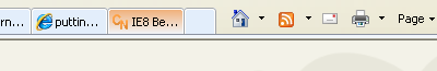 ie8-small-tabs.png