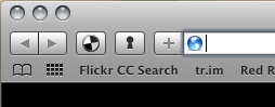 safari-toolbar.png