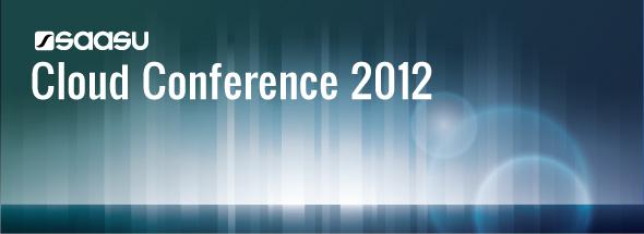 Saasu Cloud Conference 2012