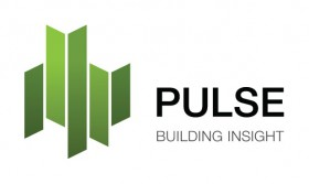 Pulse building insight